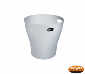 BALDE COOLER S/ALCA 7L NATURAL (4)