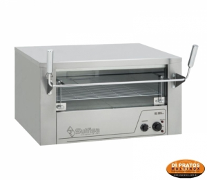 FORNO 45X60 1CAM 300G ELET PINT INT