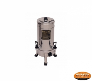 MAQ CAFE 2L JR POPULAR 900W 220V 8L