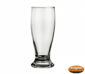 COPO CHOPP 300ML MUNICH