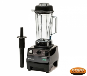 BLENDER 2L 2HP 220V DRINK MACHINE 3