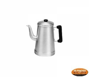 CAFETEIRA HOTEL 6 2L S/ARO 13,5X19,