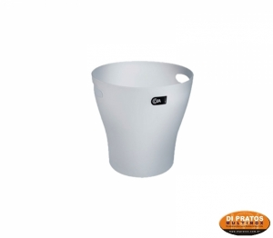BALDE MINI COOLER 1,3L NATURAL (4)