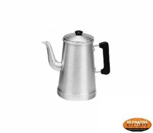 CAFETEIRA HOTEL 7 3L S/ARO 12,5X21,